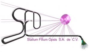 Stallum Fillum Opsis S.A. de C.V.